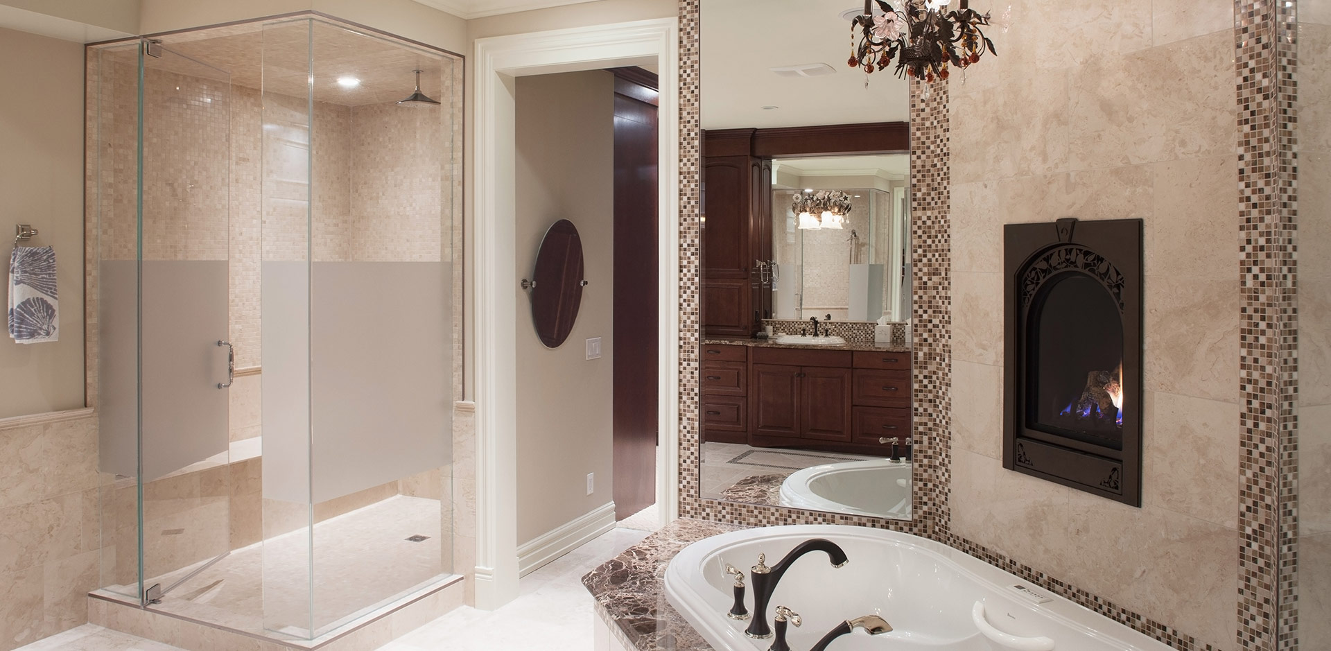 luxury-home-ensuite-10
