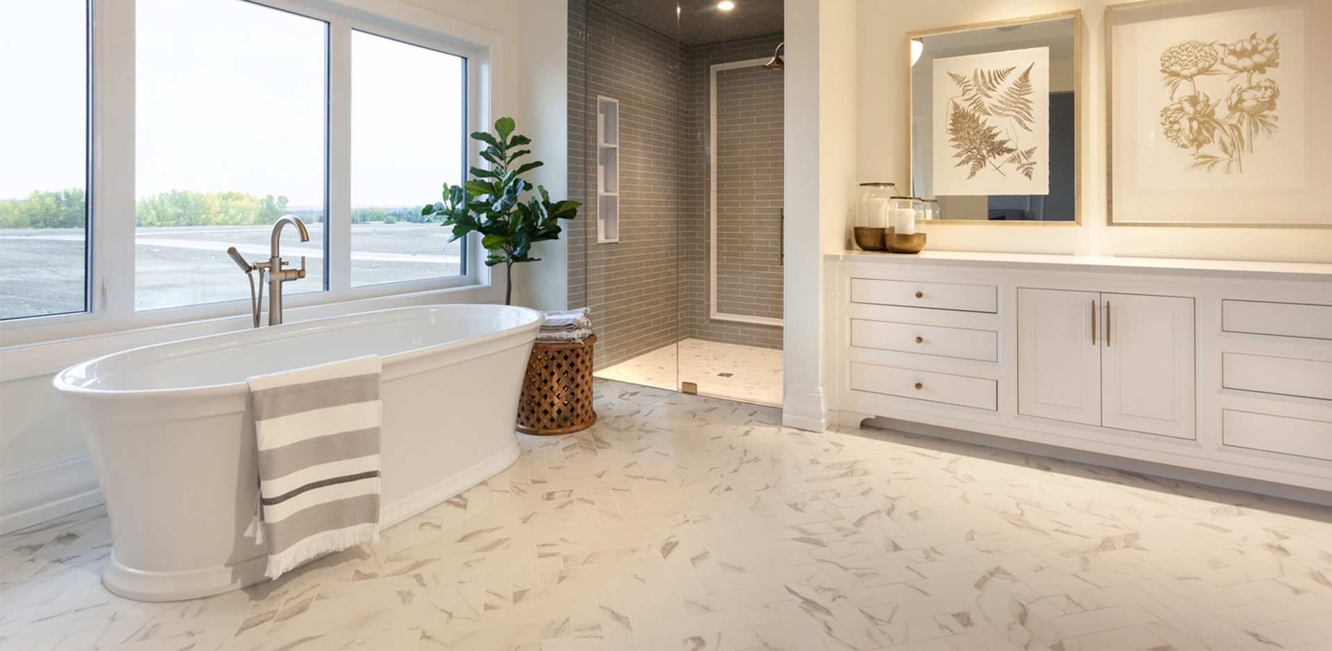 luxury-home-ensuite-2