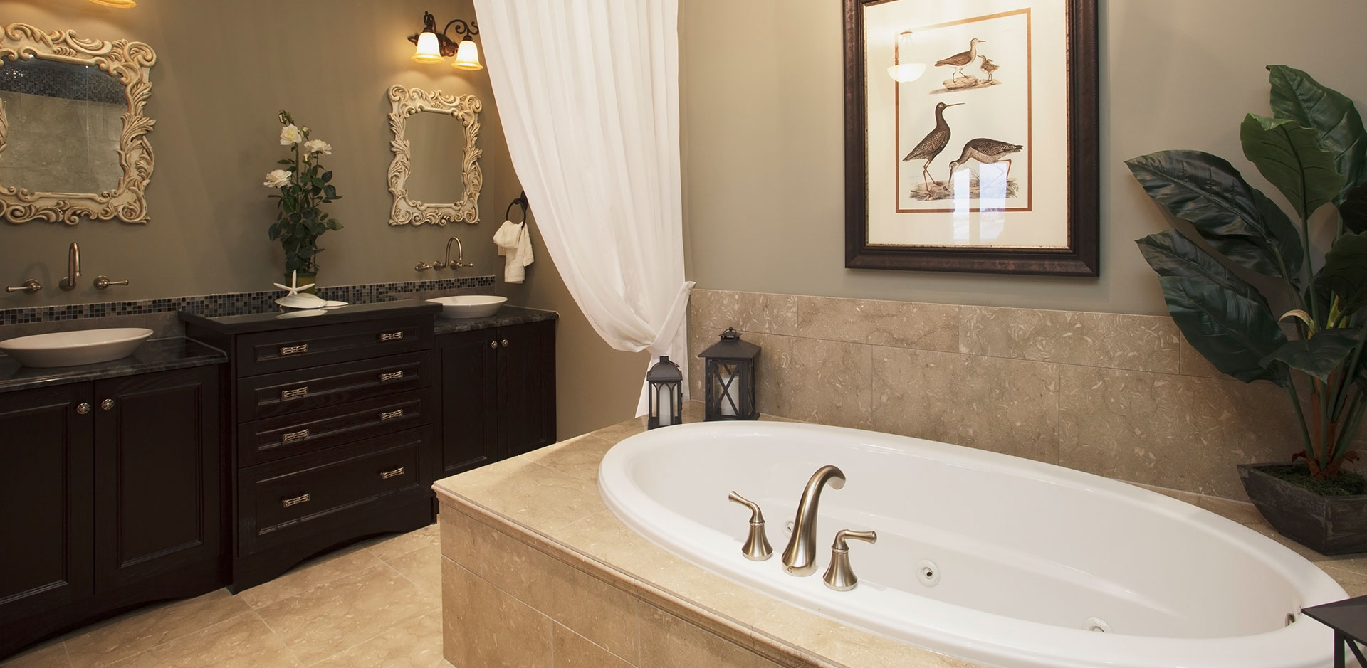 luxury-home-ensuite-4