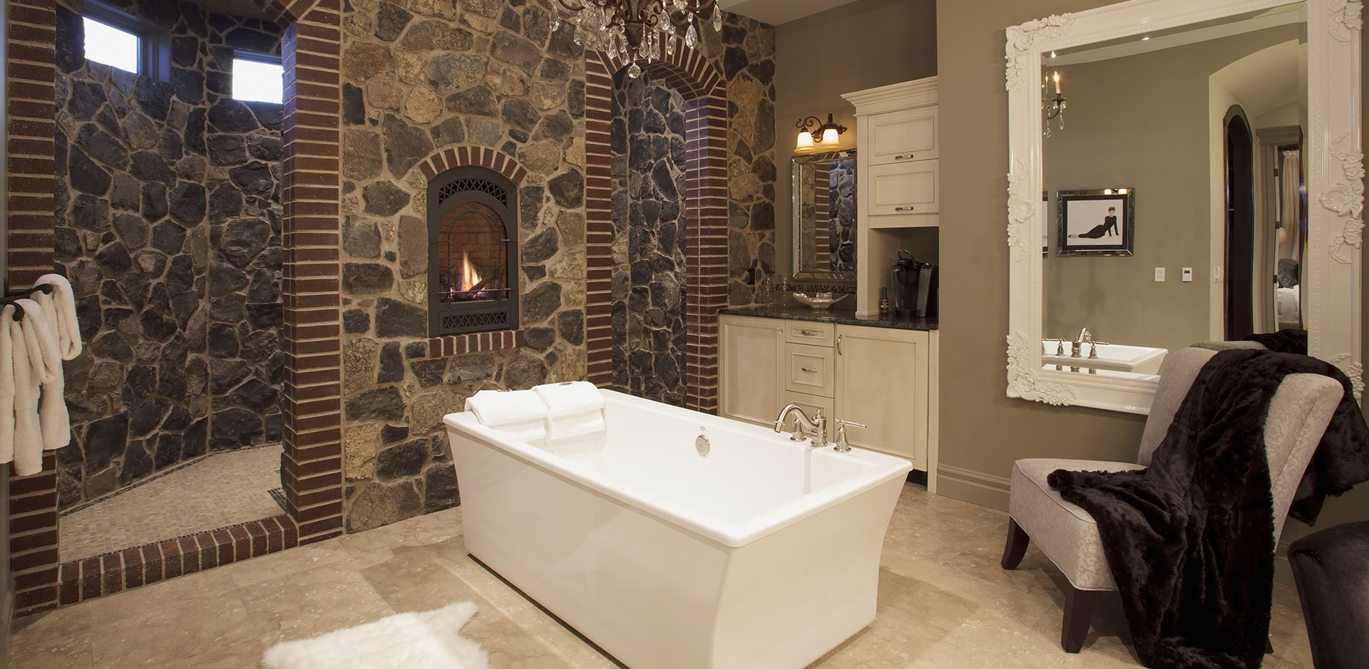 luxury-home-ensuite-5