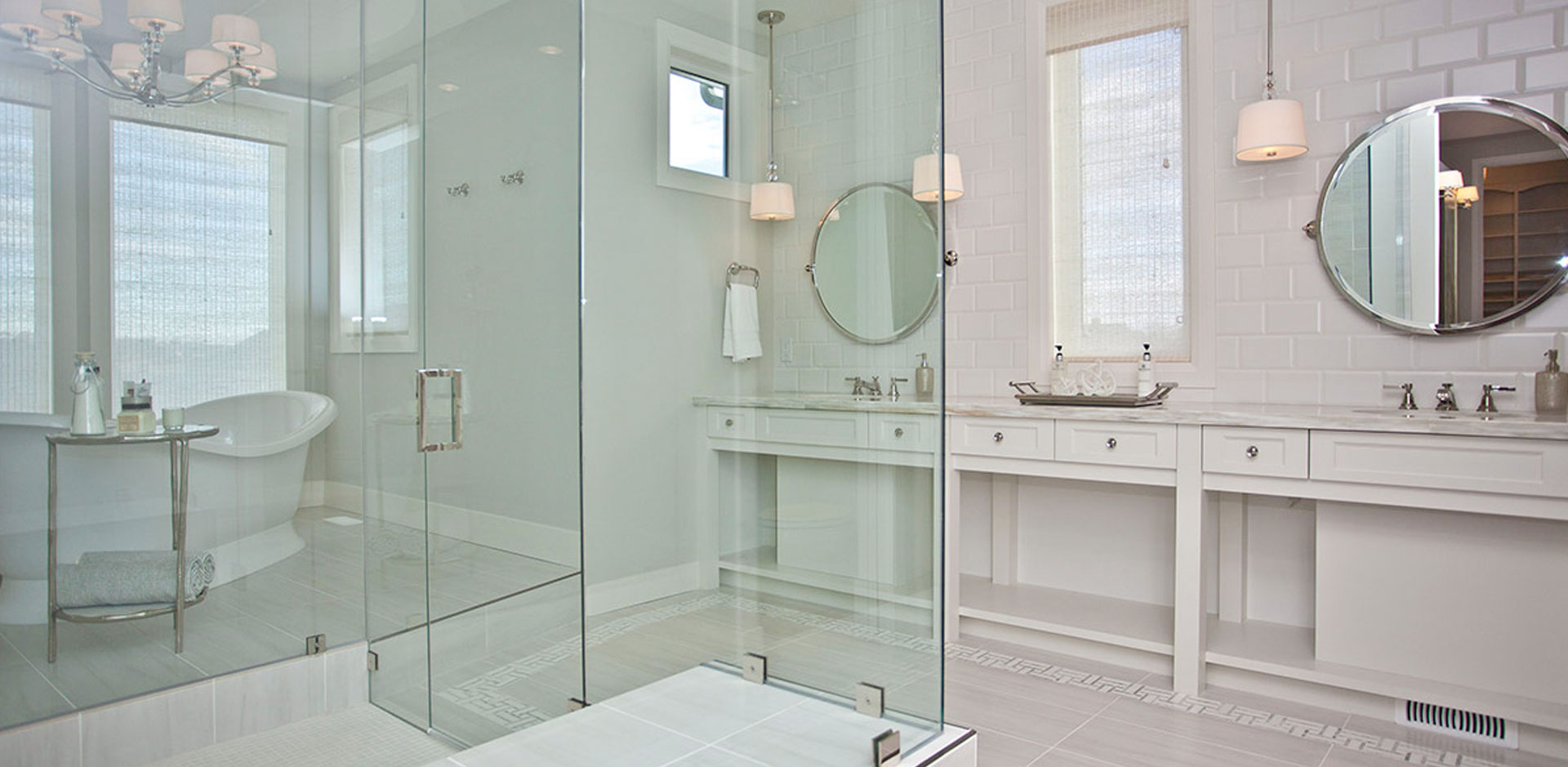 luxury-home-ensuite-6
