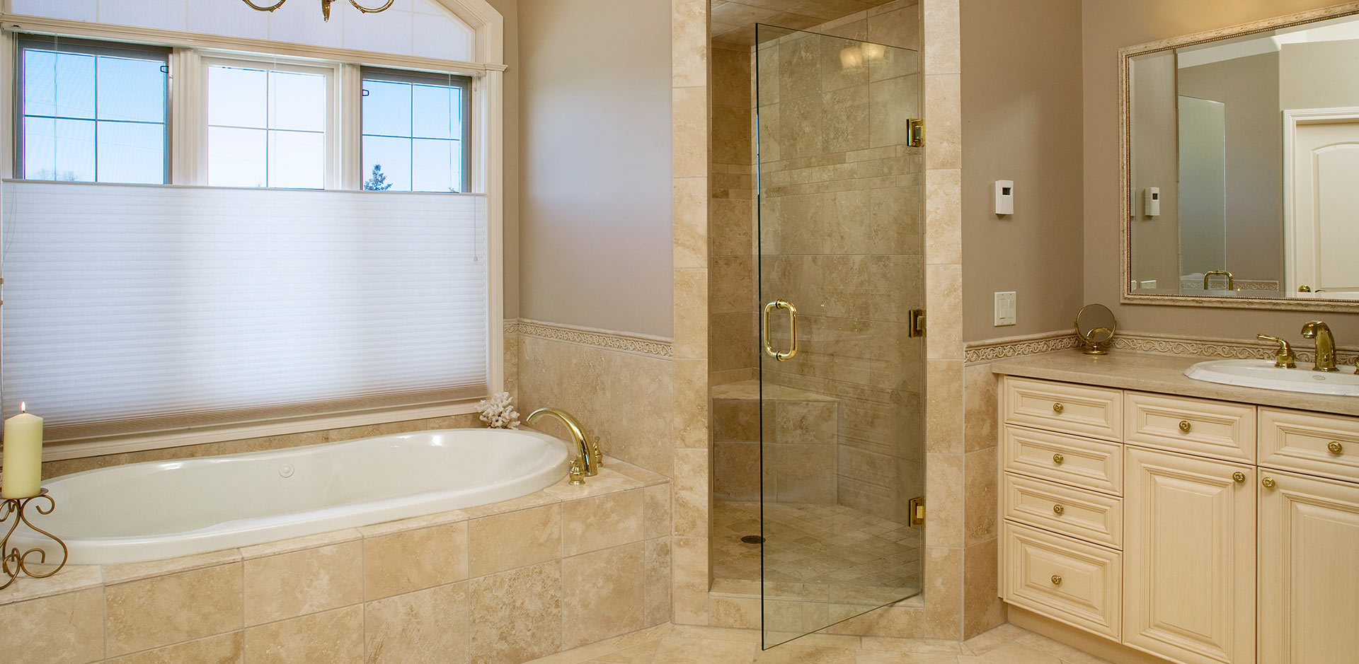 luxury-home-ensuite-7