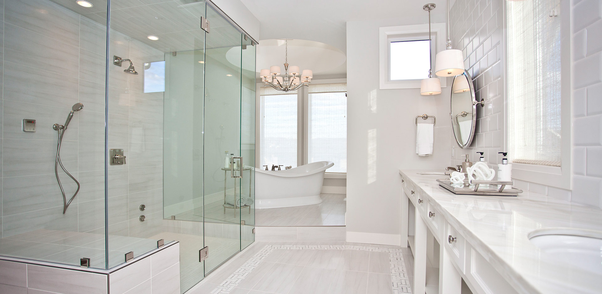 luxury-home-ensuite-8