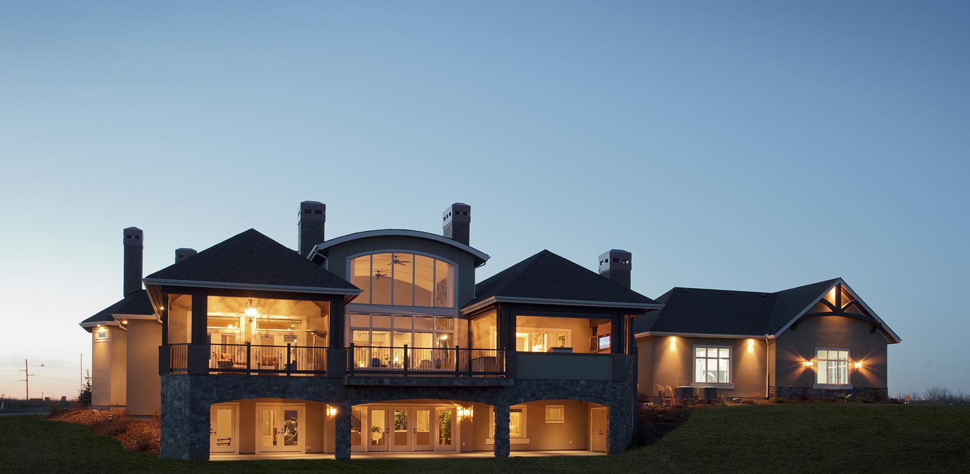 luxury-home-exterior-11