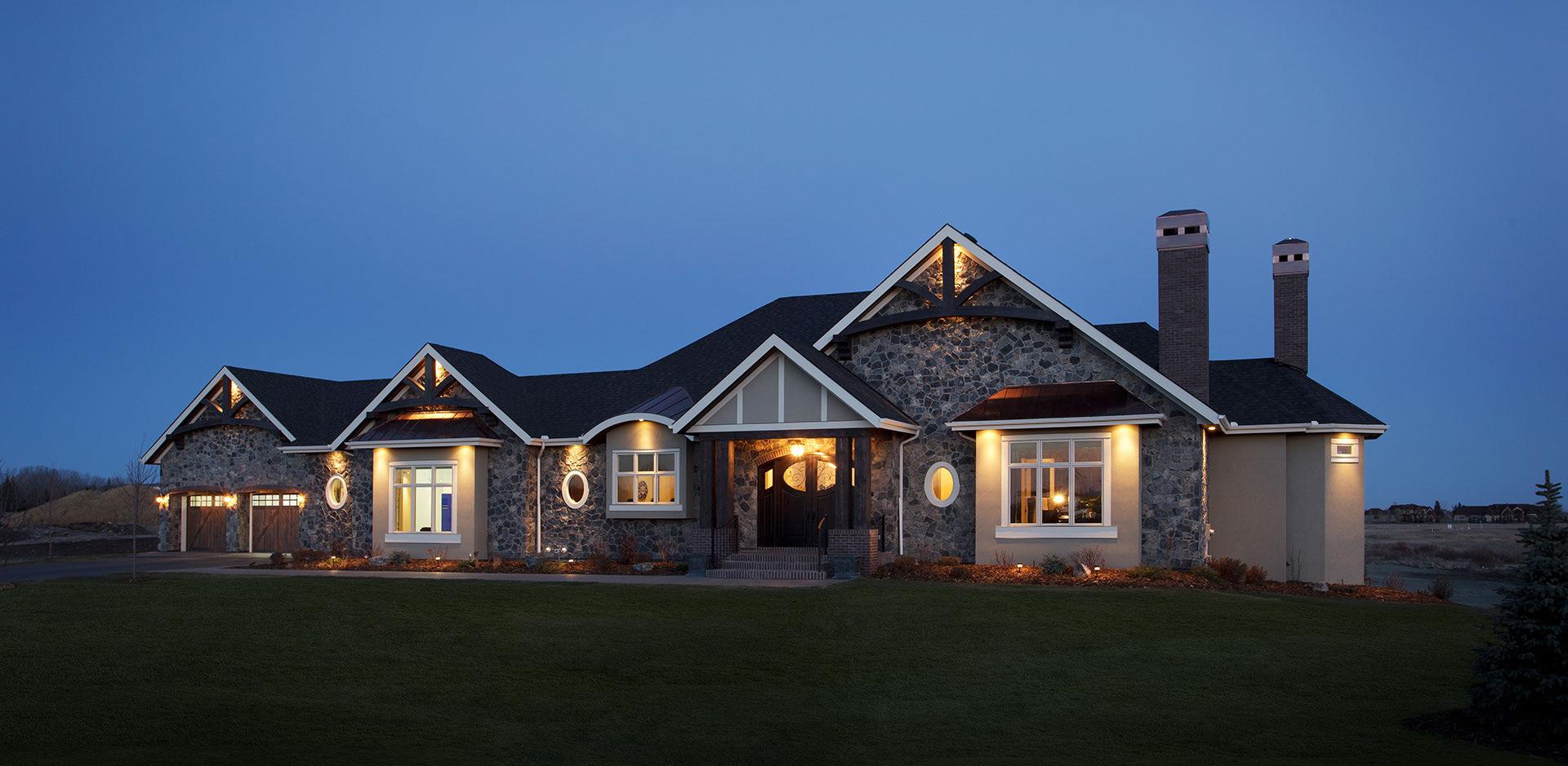 luxury-home-exterior-12