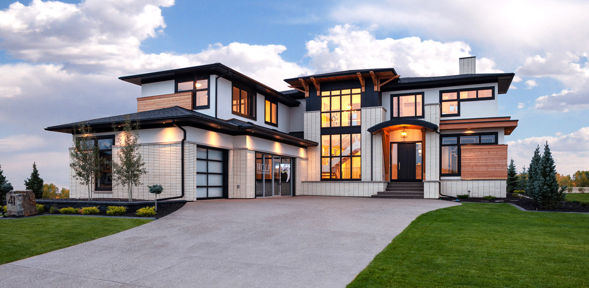 luxury-home-exterior-17