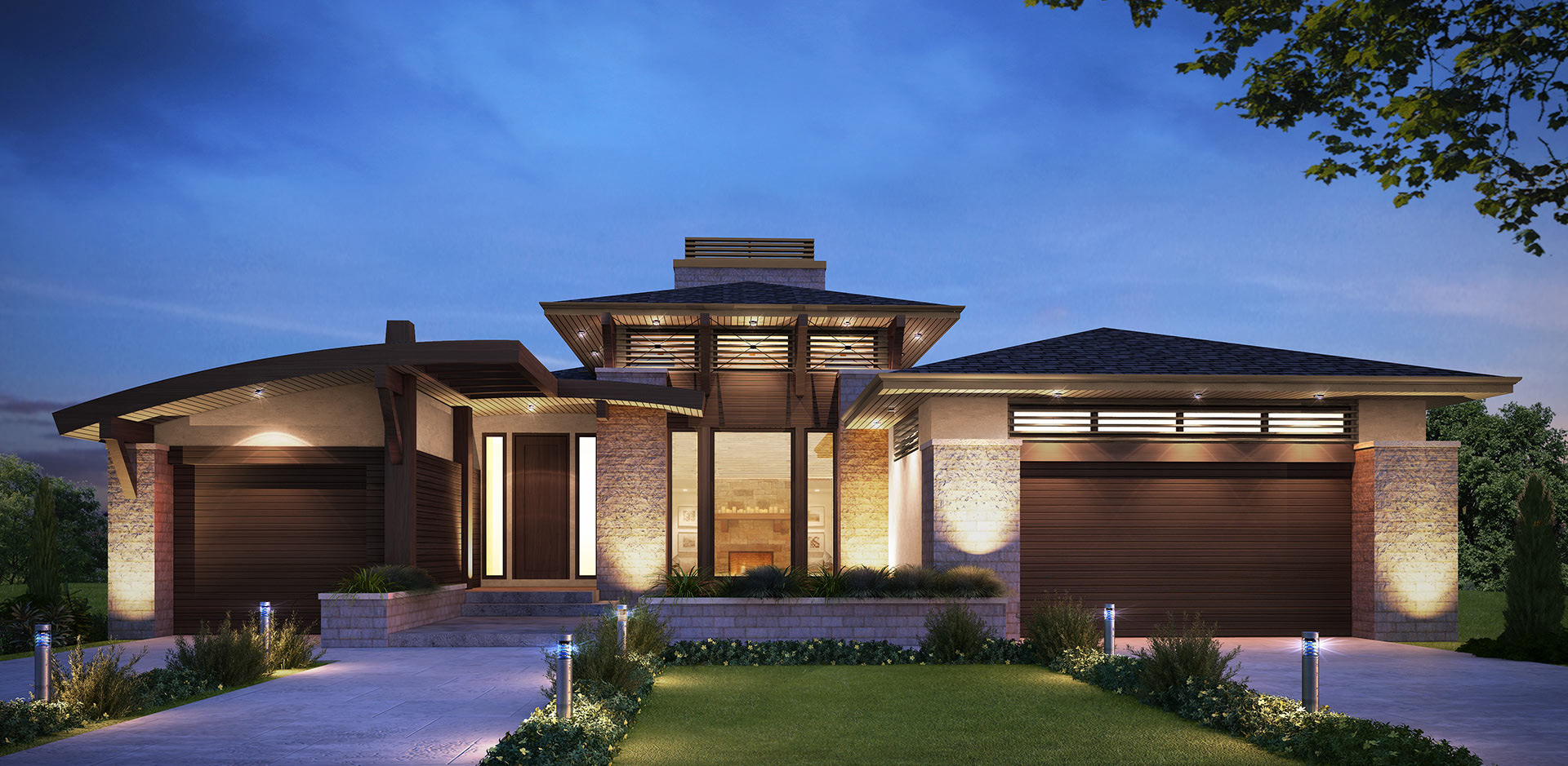 luxury-home-exterior-4