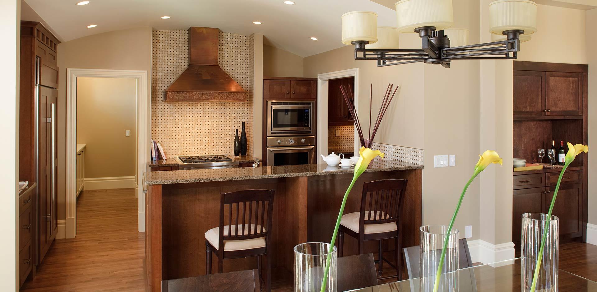 luxury-home-kitchen-15