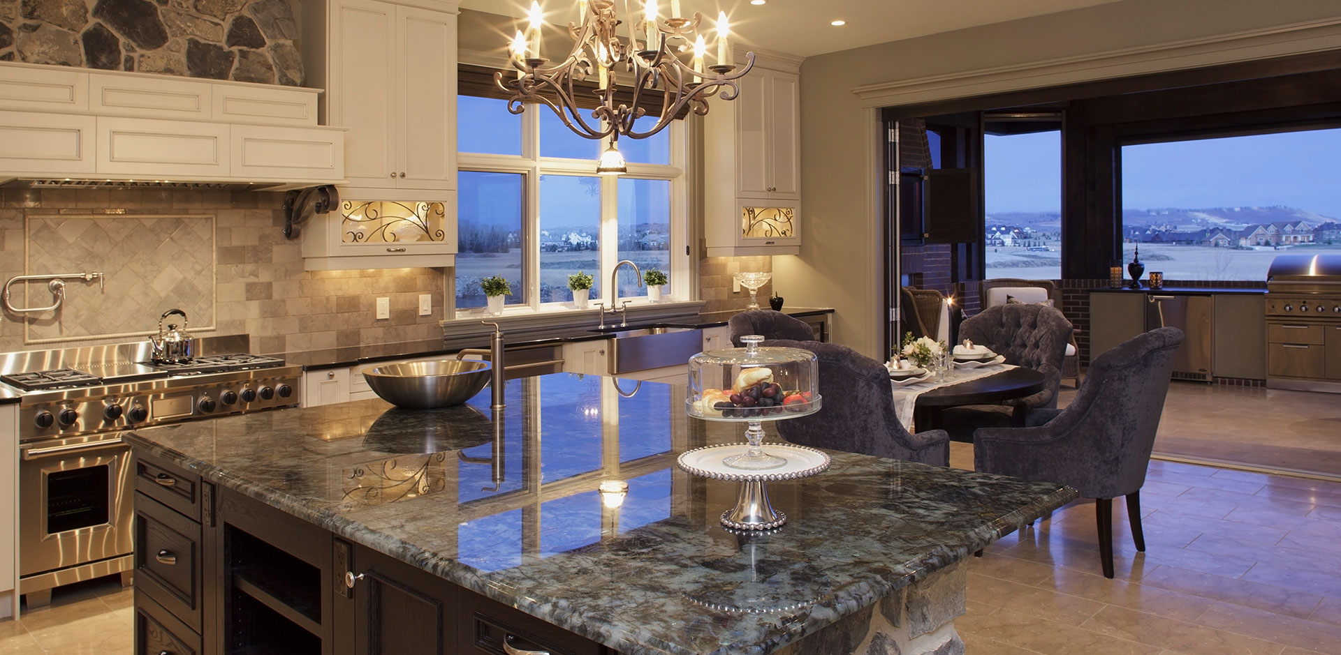 luxury-home-kitchen-18