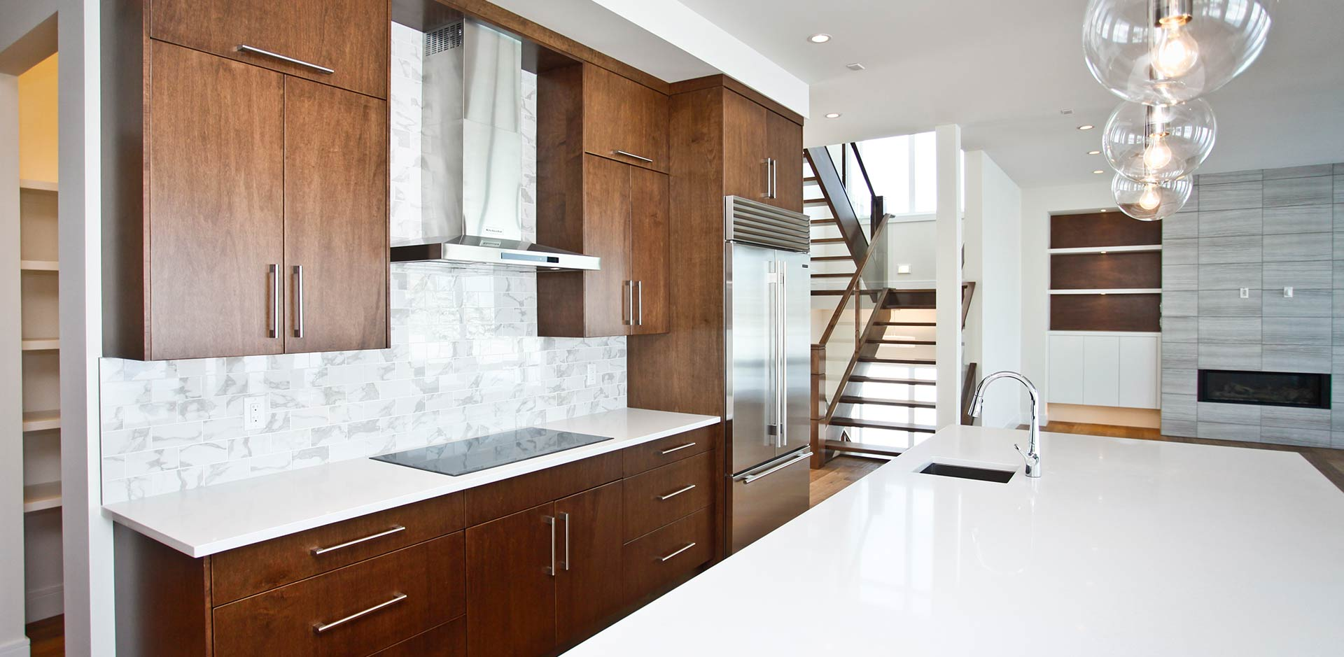 luxury-home-kitchen-3