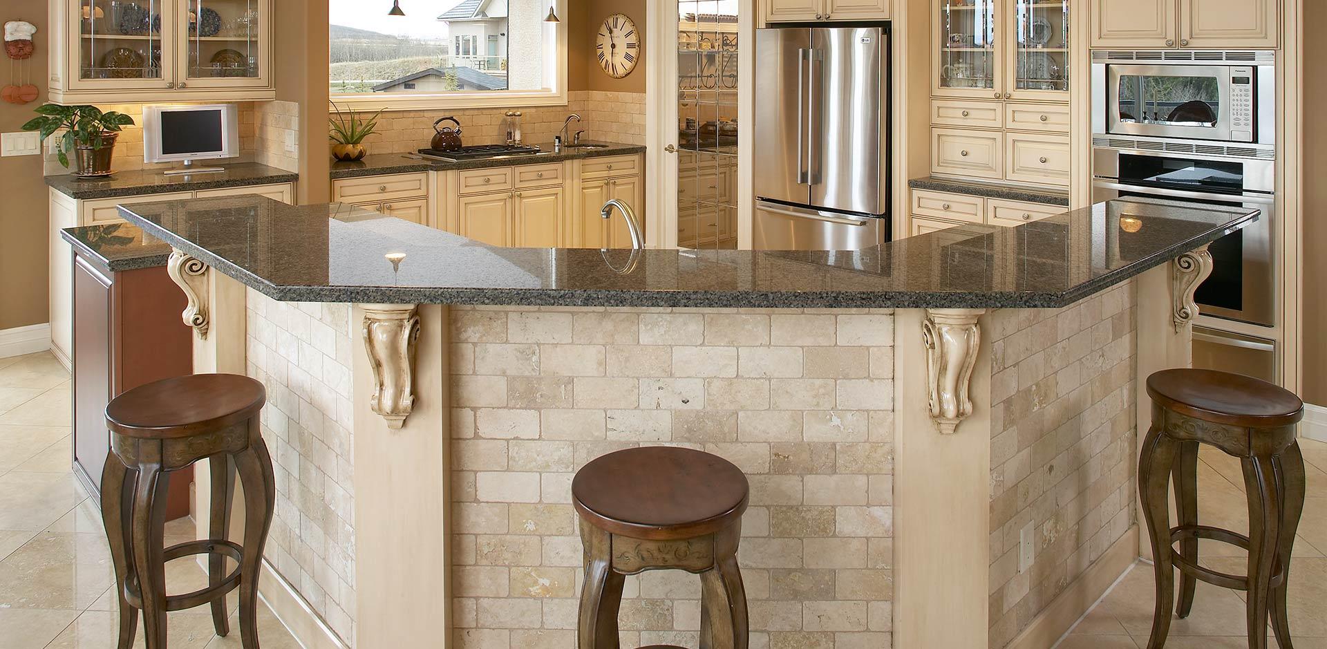 luxury-home-kitchen-4