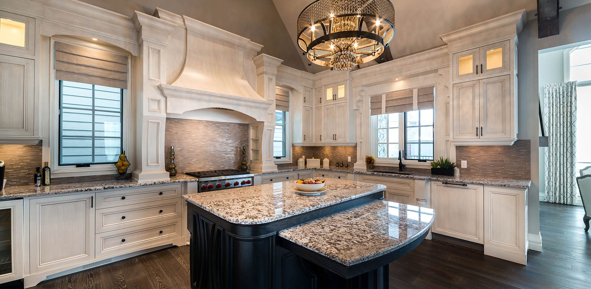 luxury-home-kitchen-7